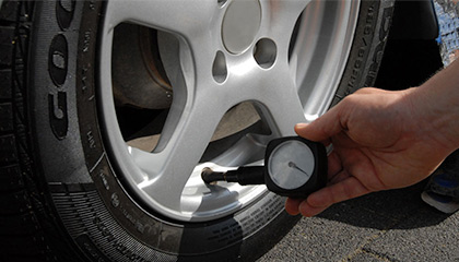 article_5tips_to_help_your_new_tyres_last_v3_11